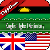 English Igbo Dictionary