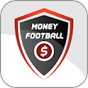 Money Football