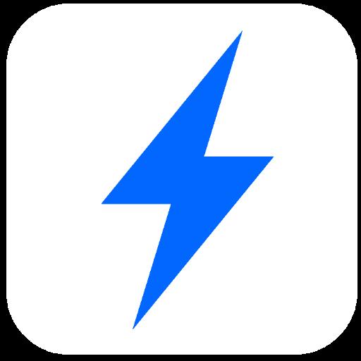 Flash Torrent® - Torrent Downloader