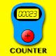 Counter - Click Counter - Tally Counter APK