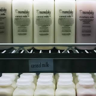 Powdered Milk Ice Cream Recipes.