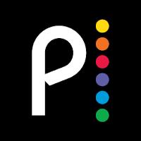 Peacock TV – Stream TV, Movies, Live Sports  More