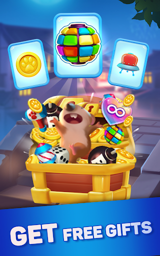 Magic Puppy screenshot 14