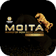 MOITA CONNECT Download on Windows