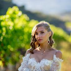 Wedding photographer Elena Born (ElenABorN). Photo of 16.03.2017