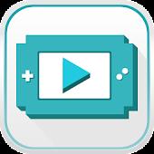 遊戲外電- 海外遊戲影音資訊
