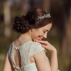 Wedding photographer Igor Kovalchuk (igor-kovalchuk). Photo of 07.10.2015