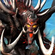 Sniper Hell :  King of dark - Survival