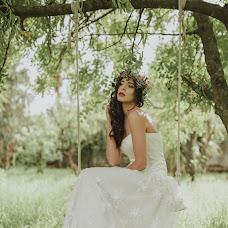 Wedding photographer Chiara Napoli (ChiaraNapoli). Photo of 10.05.2018