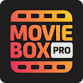 FREE MOVIES BOX AND TV SHOWS VIDEO PLAYER 2019 APK