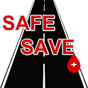 Safe Save icon