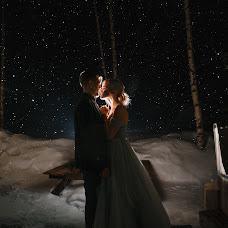 Hochzeitsfotograf Dmitriy Margulis (margulis). Foto vom 18.07.2019