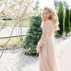 Wedding photographer Anastasiya Moiseeva (Singende). Photo of 15.05.2018