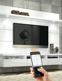 TV Remote Control For Vizio APK for iPhone