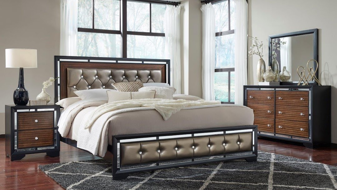 Elite Furniture And Mattress Furniture Store In Manassas