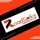 RoadLinks App