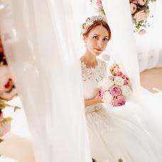 Wedding photographer Semen Konev (semyon). Photo of 05.10.2017