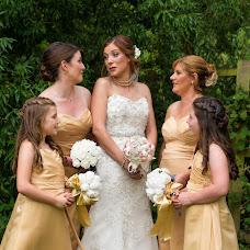 Wedding photographer Neil Currie (currieneilphoto). Photo of 31.05.2019