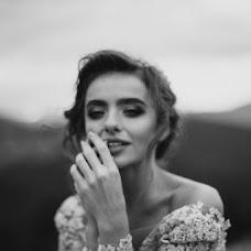 Свадебный фотограф Надя Равлюк (VINproduction). Фотография от 05.02.2018
