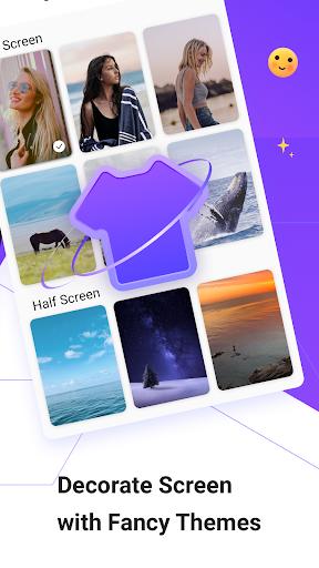 APUS Browser screenshot 8