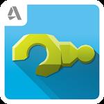 Tinkerplay v1.2
