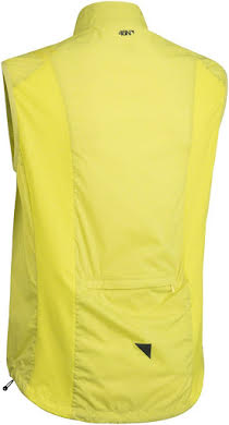 45NRTH Torvald Lightweight Vest alternate image 7