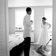 Wedding photographer Stefan Sanders (StefanSanders). Photo of 04.04.2016