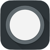EasyTouch - Assistive Touch untuk Android