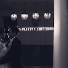 Wedding photographer Marina Varnava (Varnava). Photo of 14.07.2015