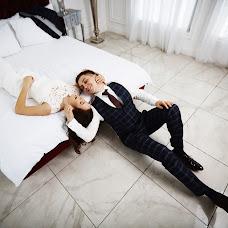 Wedding photographer Vadim Blagoveschenskiy (photoblag). Photo of 18.07.2018