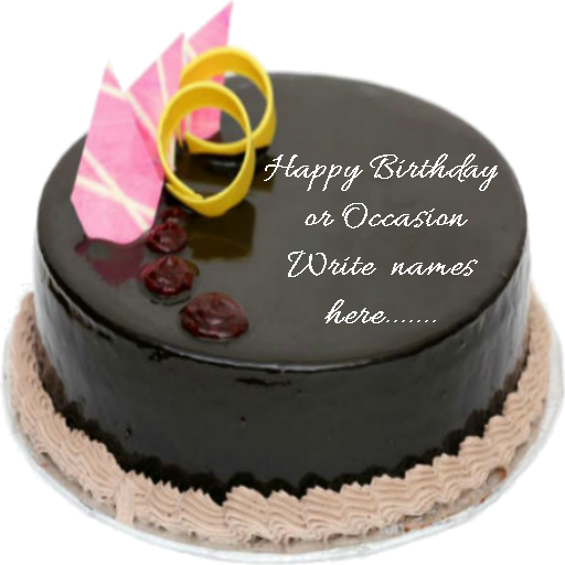 Strange Write Name On Cake Birthday Apps On Google Play Funny Birthday Cards Online Eattedamsfinfo