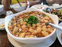 五花中華料理食坊