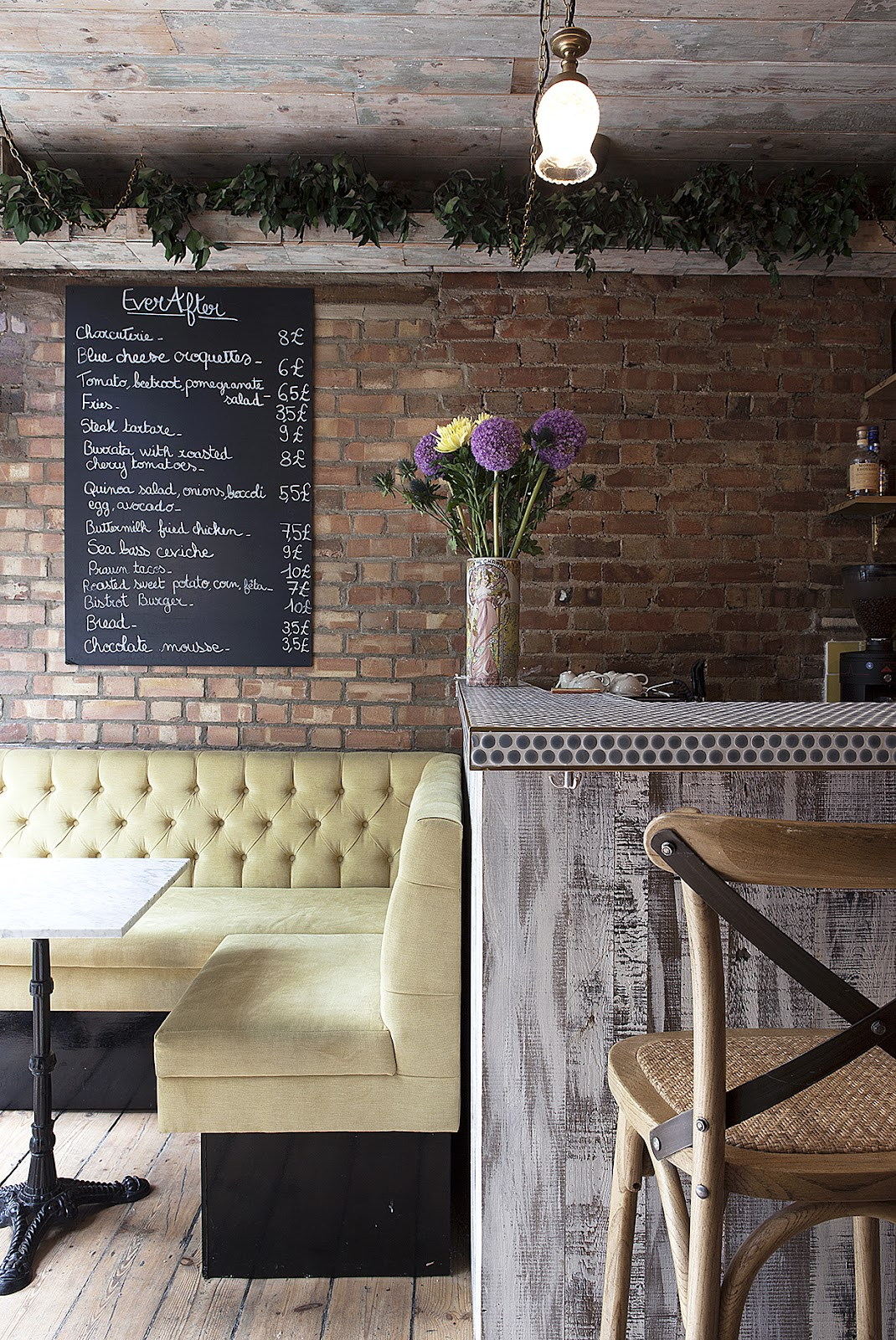 London's Top Bars for Bank Holiday