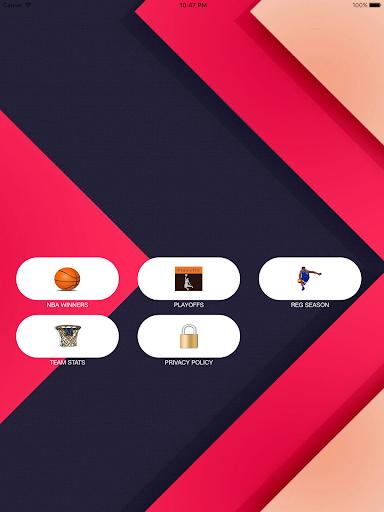 免費下載運動APP|Basketball Trivia Sports App app開箱文|APP開箱王