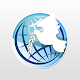 El Rey ya Viene for PC-Windows 7,8,10 and Mac