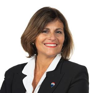 Teresa Terra Lopes