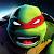 Ninja Turtles: Legends file APK Free for PC, smart TV Download