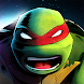 Ninja Turtles: Legends - Androidアプリ
