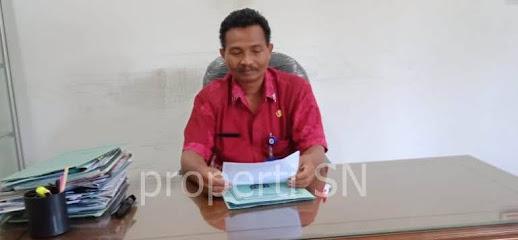 Dinas Pangan Dan Perikanan Kab. Ngawi