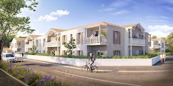 maison à Olonne-sur-Mer (85)