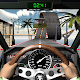 Racing stunts by car. Extreme racing. Download on Windows