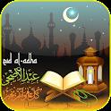 Eid Ul Adha Greeting Cards icon