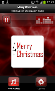 Merry Christmas- screenshot thumbnail