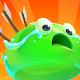 Slime Must Die!