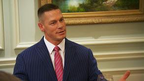 Have You Cena? thumbnail