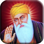Gurbani Ringtones New Best