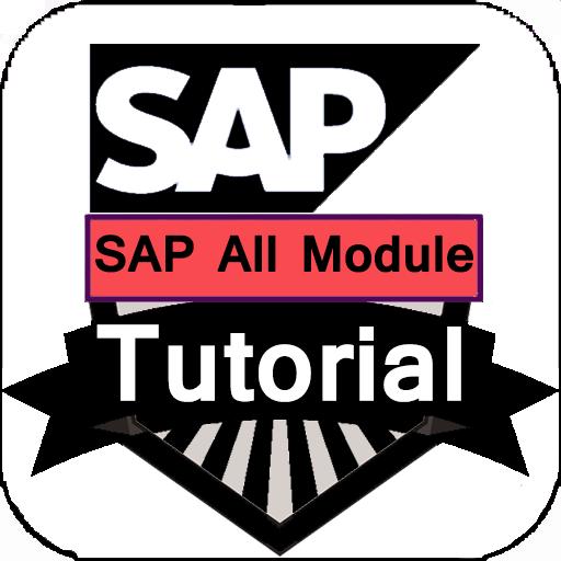 SAP Tutorials – Apps bei Google Play