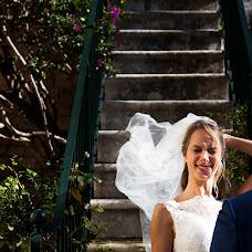 Wedding photographer Kristof Claeys (KristofClaeys). Photo of 26.03.2019