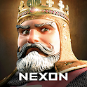 DomiNations Asia icon