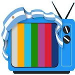 nexGTv SD Live TV on Mobile 3 2 + (AdFree) APK for Android